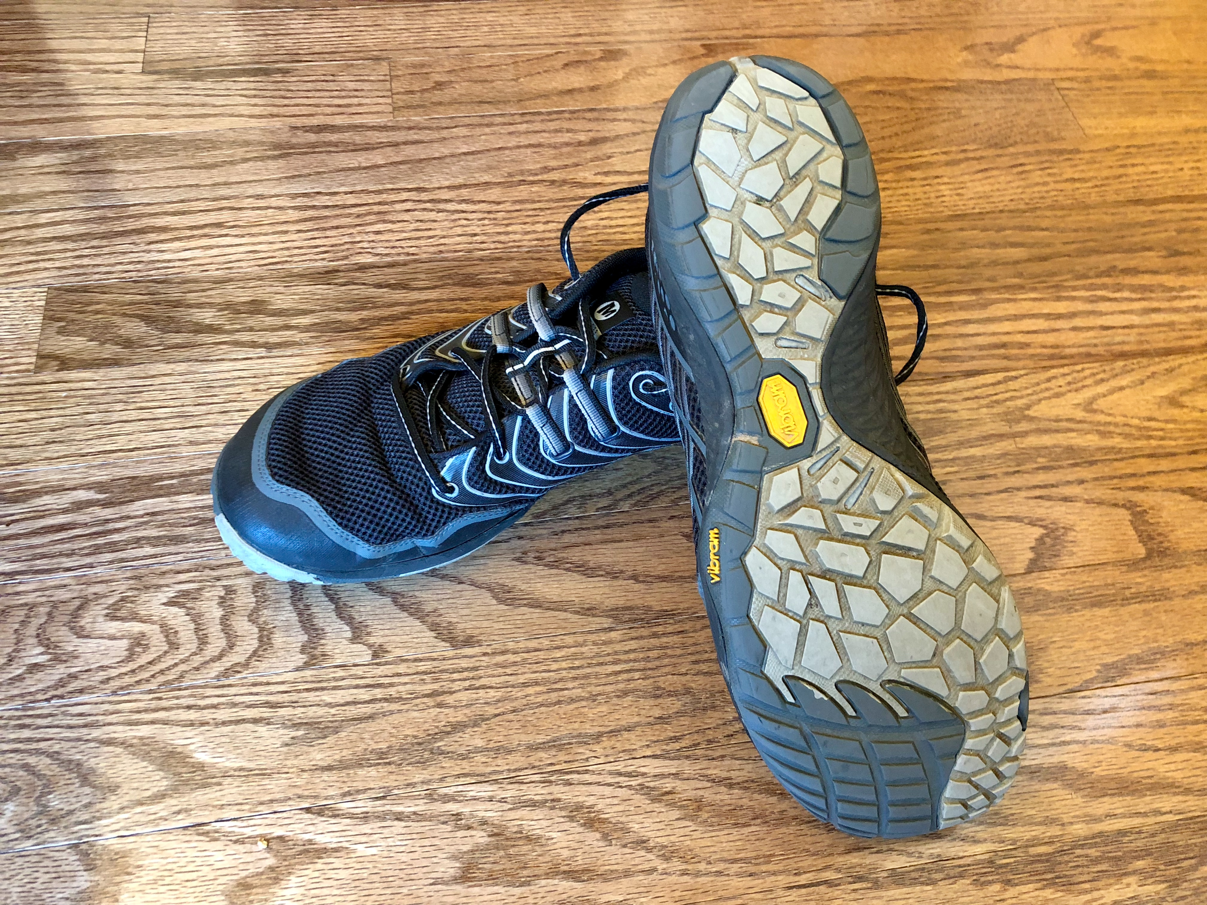 merrell trail glove 4 near me free